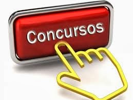 CLICK NA IMAGEM PARA VER OS CONCURSOS DO BRASIL!
