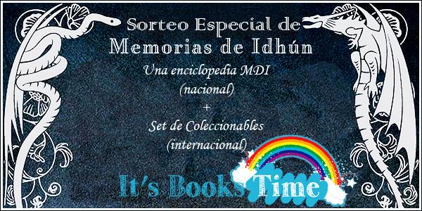 http://itsbookstime.blogspot.com.es/2014/10/bienvenidos-la-semana-de-laura-gallego.html?showComment=1416649372519#c8370113192926647658
