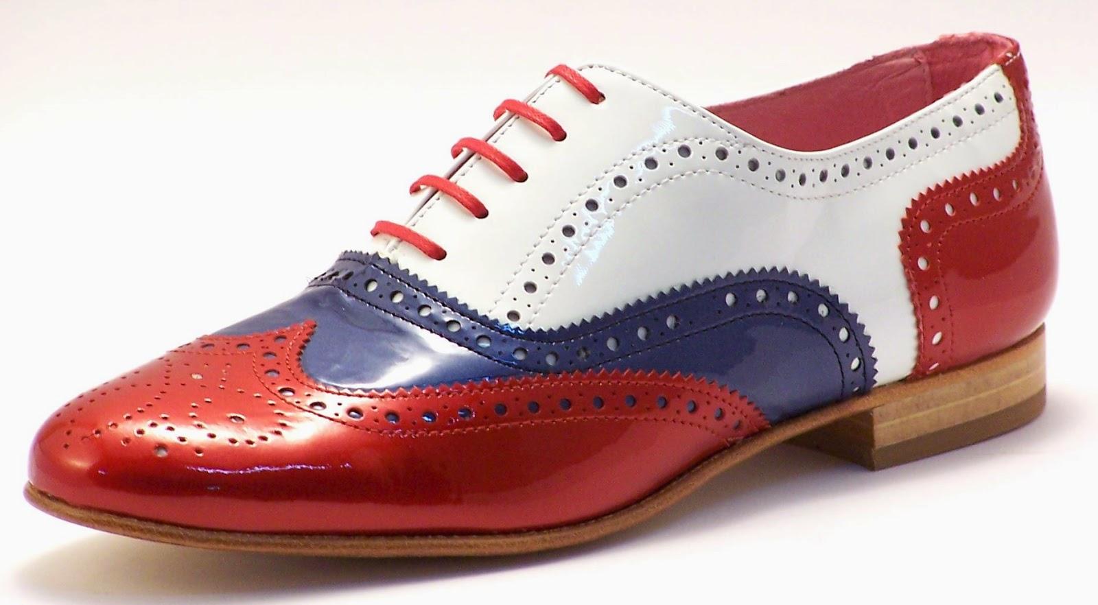 tubolari zapatos zapatos zapatos tubolari tubolari hombre hombre zapatos hombre zapatos hombre tubolari vmNn0w8