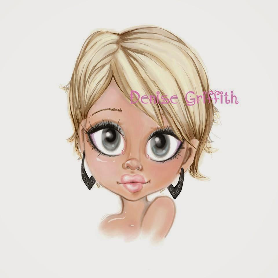 Krista Smith Art