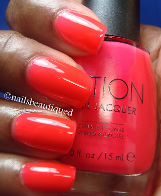 Sation Hail To The Pink