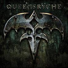 Baixar CD Queensrÿche – Queensrÿche (2013) Download