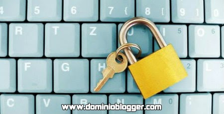 Consejos de seguridad para navegar en internet
