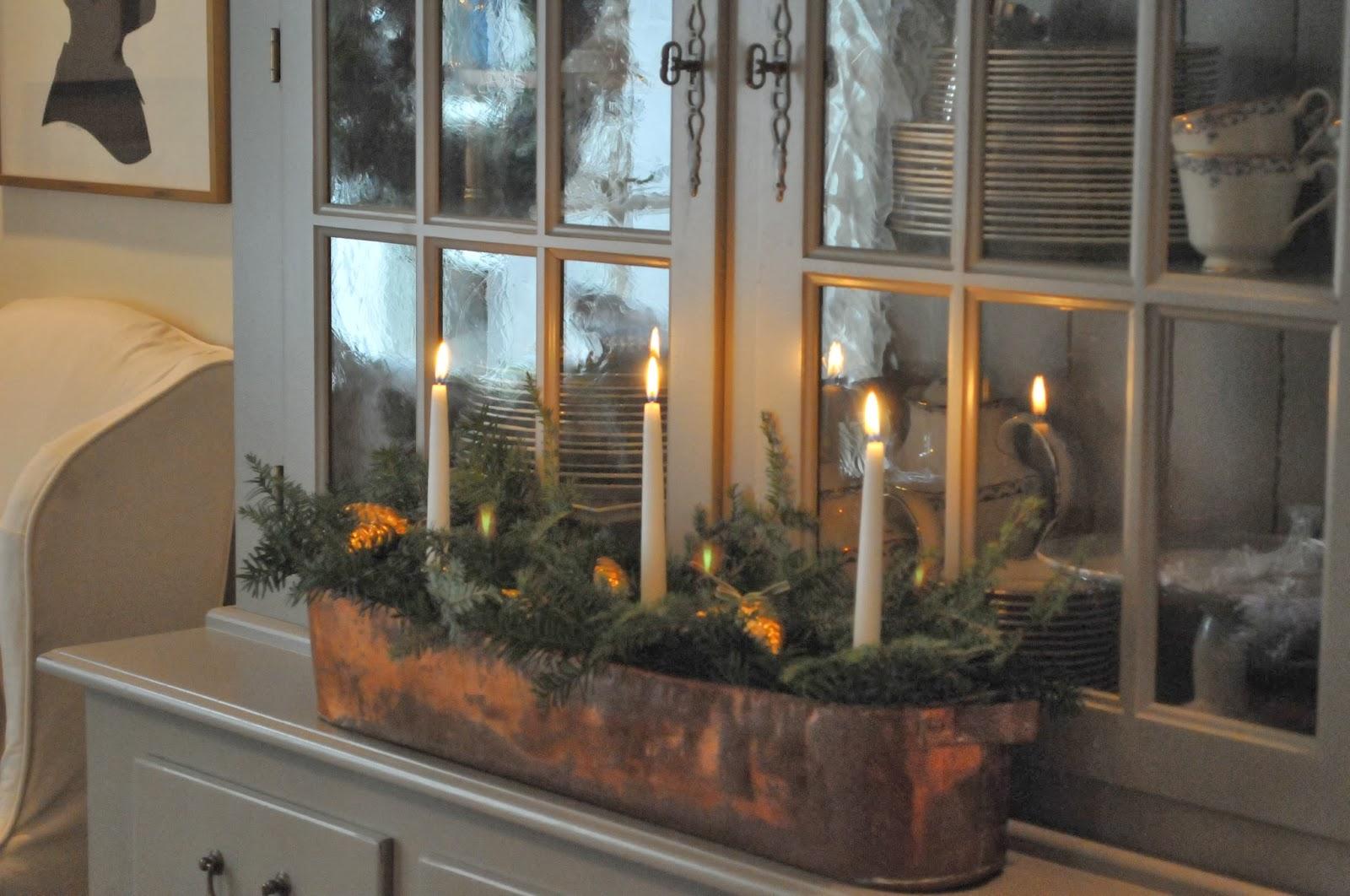 nine sixteen christmas brunch menu table setting recipe for