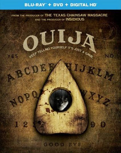 Ouija 2014 Dual Audio [Hindi 5.1 Eng 5.1] 720p BluRay 850mb