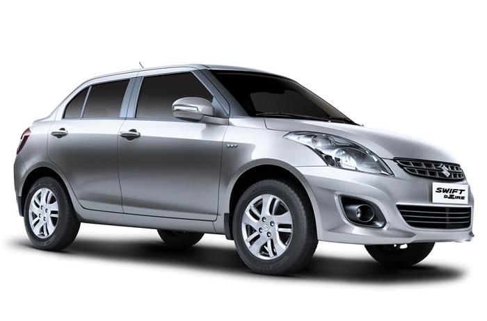 Maruti Suzuki Manesar Plant Vacancy