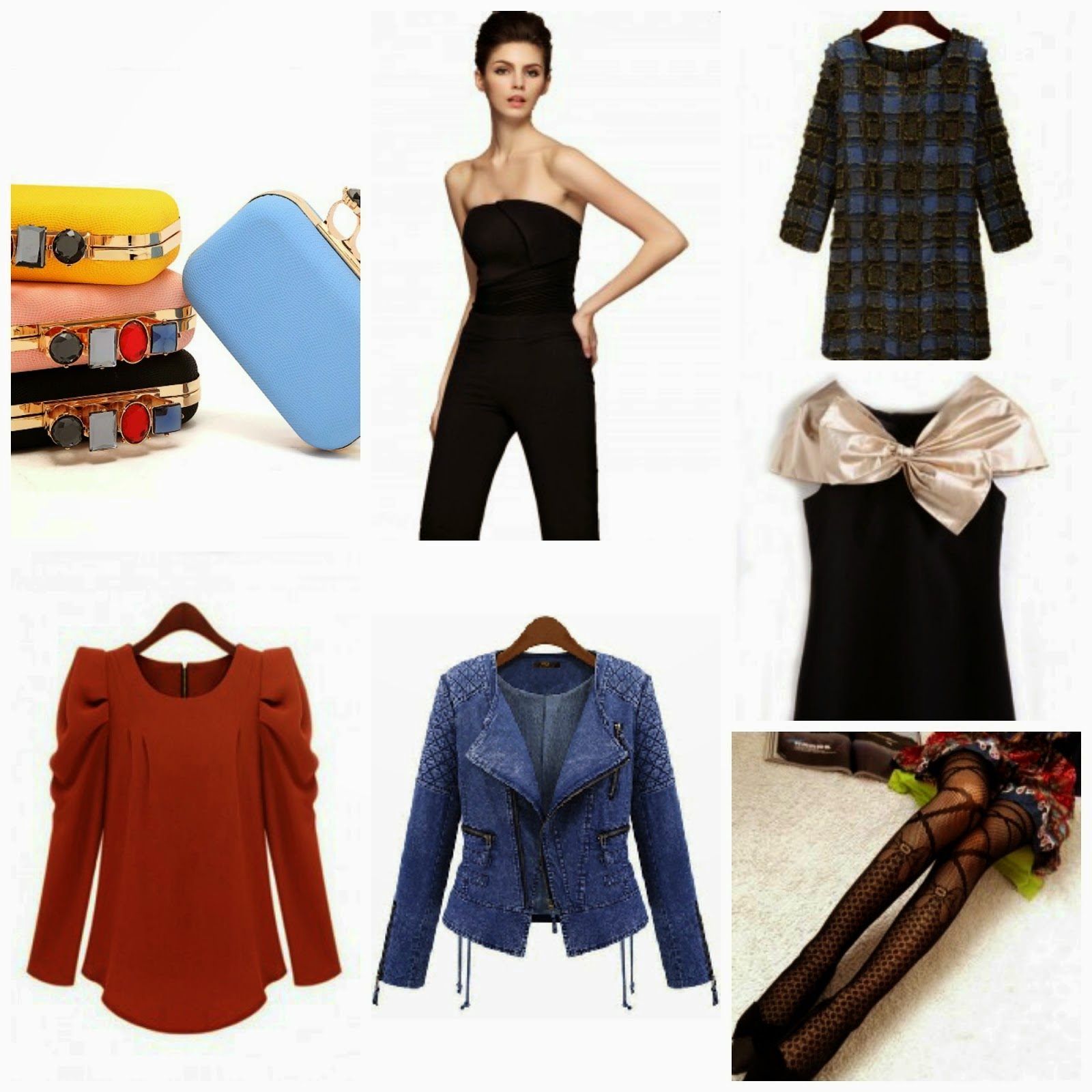 abbigliamento low cost beste shop review. Black Bedroom Furniture Sets. Home Design Ideas