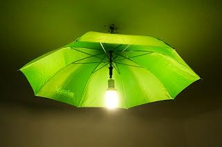 Ideas para Reciclar Paraguas, Fáciles de Hacer y muy Utiles