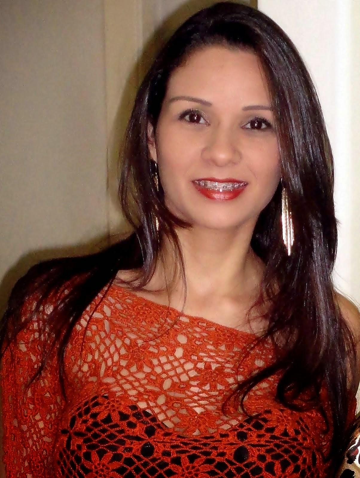 Coordenadora Pedagógica: Janycler Correa Pinheiro