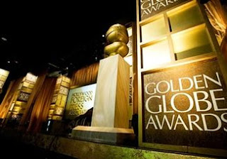 golden_globe_awards_2013