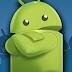 10 Tanggapan Umum Yang Salah Terhadap Peranti Android
