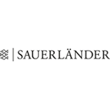 http://www.fischerverlage.de/verlage/fischer_sauerlaender