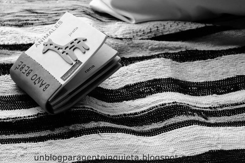 http://unblogparagenteinquieta.blogspot.com.es/