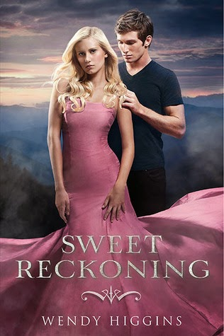 https://www.goodreads.com/book/show/16007855-sweet-reckoning?from_search=true