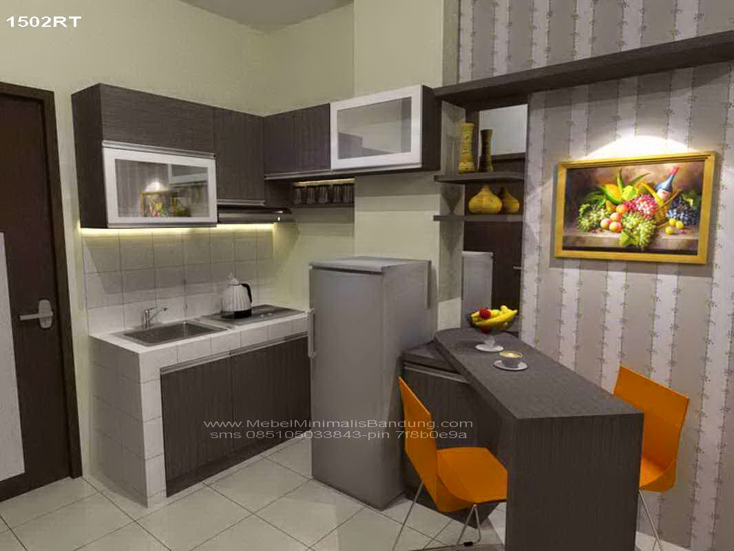kitchen metro suite