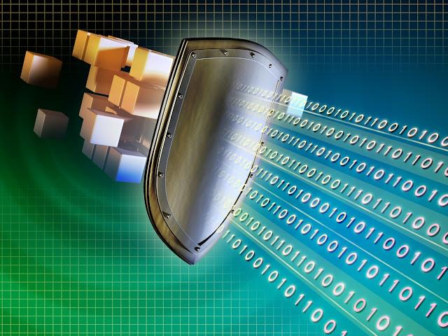 Cyber Defense Libatkan Semua Komponen Bangsa