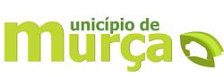 Município de Murça :. Blogue oficial