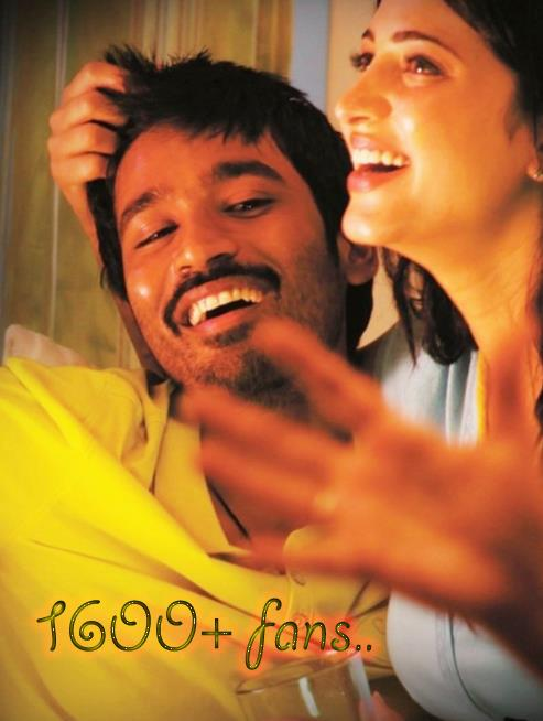 Download Dhanush 3 Movie Songspictures 3 Movie Pictures