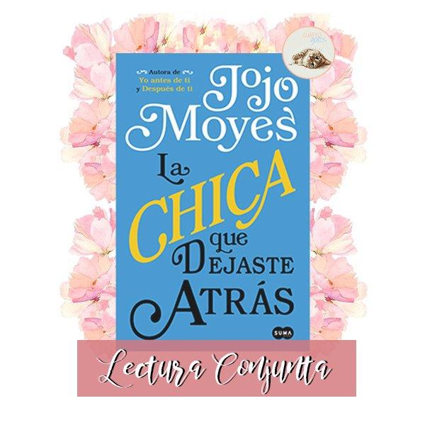 #LC4Gatos