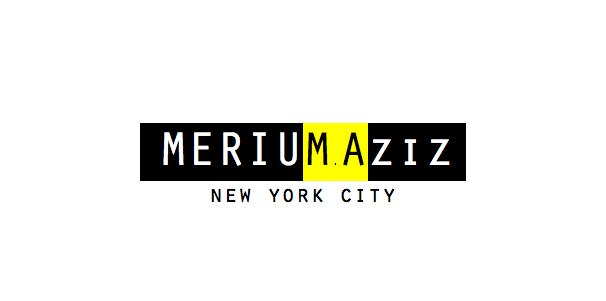 Merium Aziz