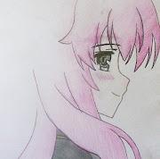 Dibujos Anime: . goku ssj