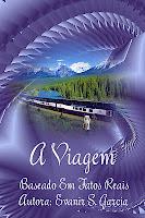 Livro A Viagem