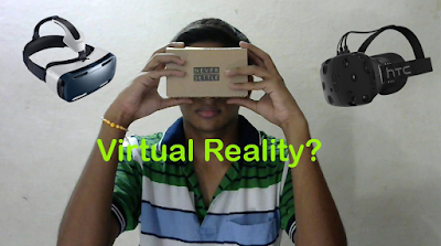 what-is-virtual-reality-asknext