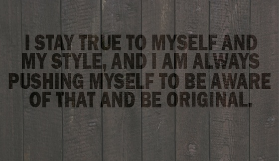 Cool Quotes About My Self. QuotesGram