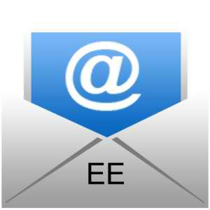 Free Enhanced Email App For Android