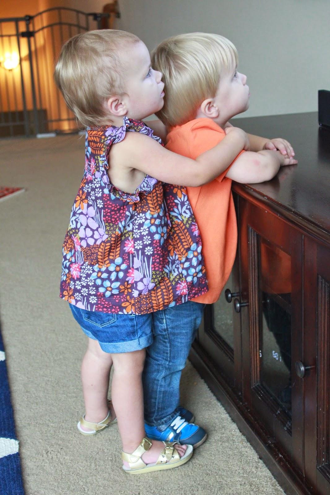 Clomid twin blogs