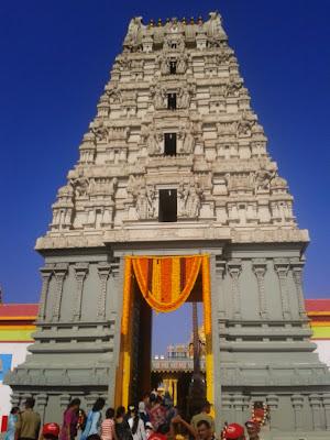 aakash patil, mimarathiap, narewadi, 3d.patilaakash, balaji temple pune, balaji temple Ketkawale