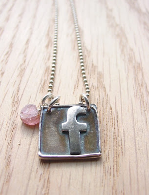 Cool Facebook Inspired Products and Designs (15) 10