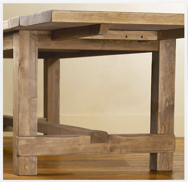 farmhouse table with leaves. Oh Happy Day! Farmhouse Table With Leaves E