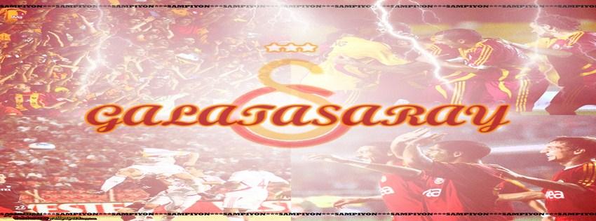 Galatasaray+Foto%C4%9Fraflar%C4%B1++%2893%29+%28Kopyala%29 Galatasaray Facebook Kapak Fotoğrafları