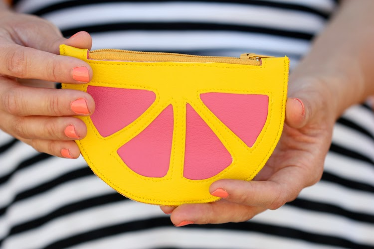 http://www.deliacreates.com/citrus-wedge-coin-purse/