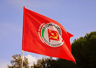 "federazione ""Castelli"" Formazione Politica"