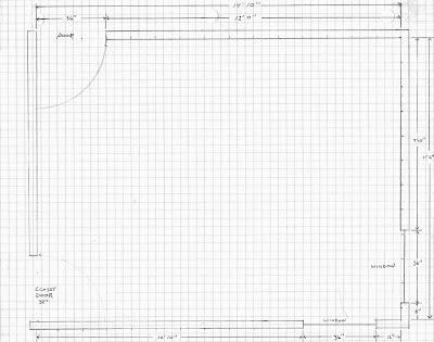 Free model railroad layout plans O gauge Lionel MTH Atlas