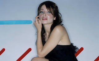 Dannii Minogue