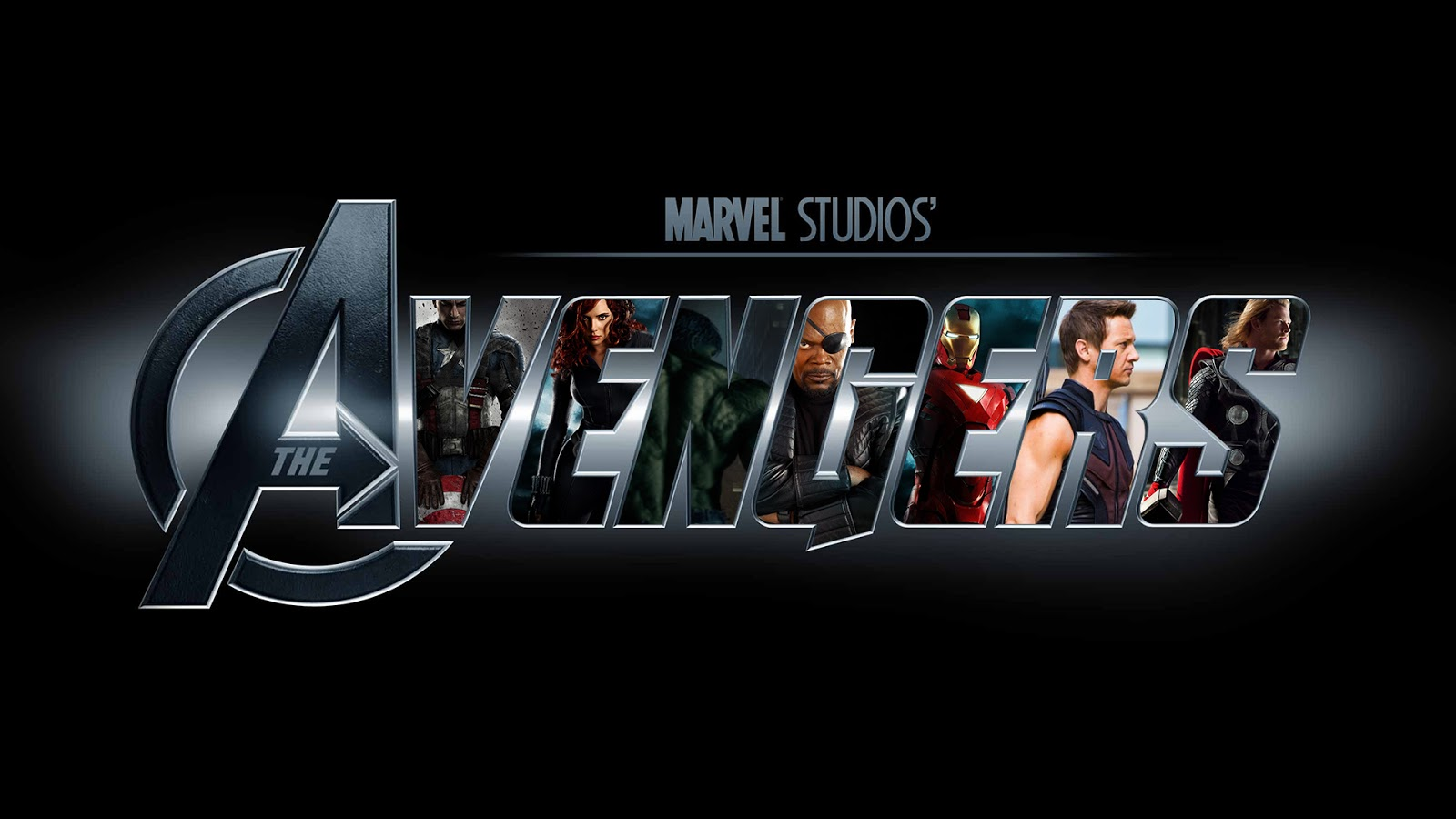 Avengers Wallpaper High Definition