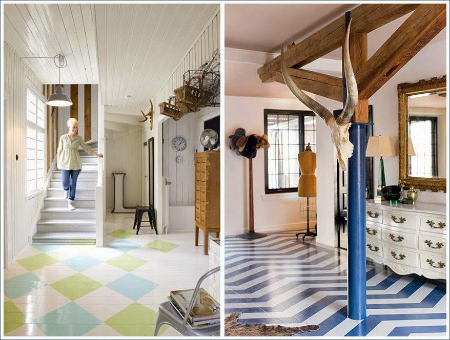 Gallart grupo el blog suelos y puertas de madera en asturias decorar los suelos de madera - Suelos para bares ...