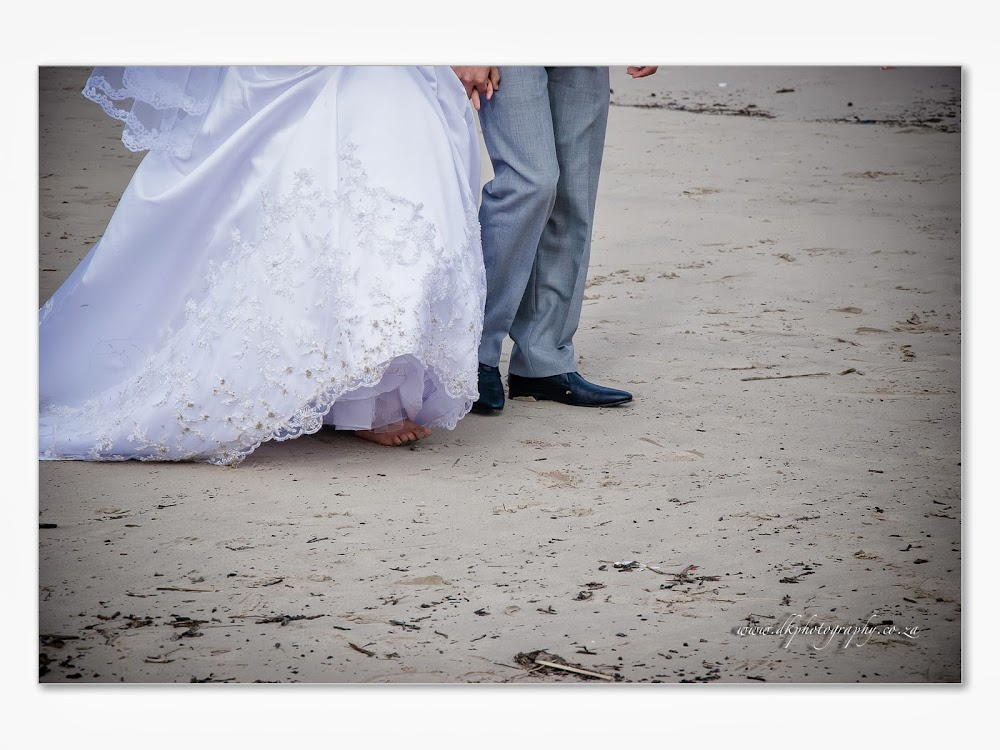 DK Photography Slideshow-299 Qaiser & Toughieda's Wedding  Cape Town Wedding photographer