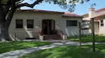 La Habra Historical Museum