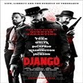 Watch Django Unchained (2012) Movie Online