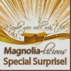 magnoliastamps.us