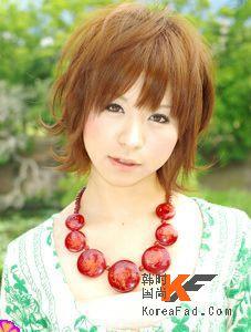 Jika anda ingin meniru ren gaya rambut model rambut korea 2012 diatas