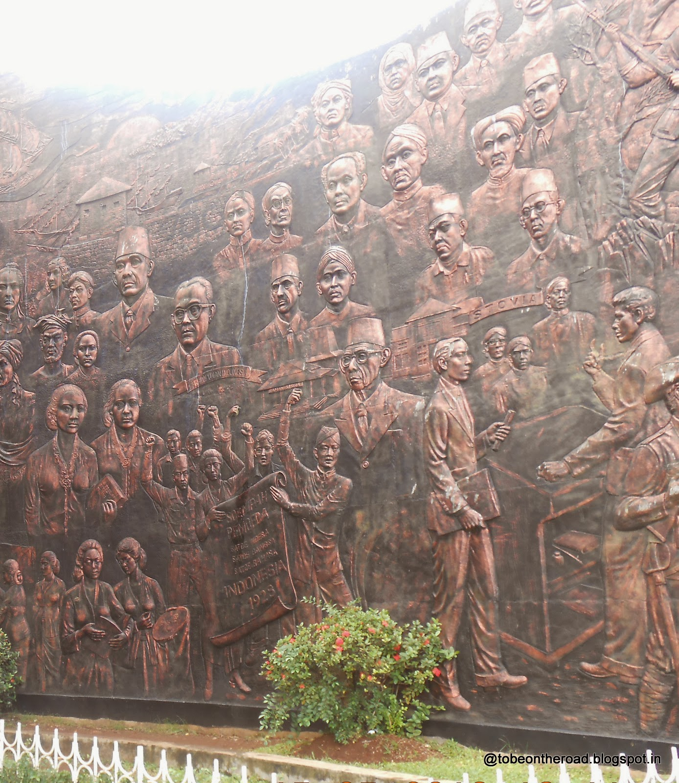 Art, Carvings, Culture, Indonesia,