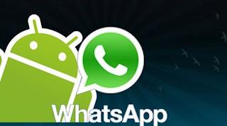 menggunakan 2 Akun WhatsApp dalam 1 HP atau Ponsel di Android