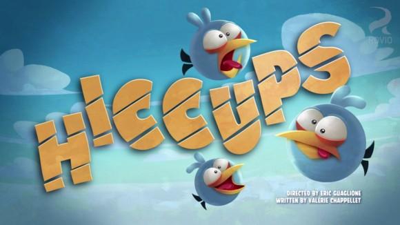Angry.Birds.Toons.S01E42.jpg