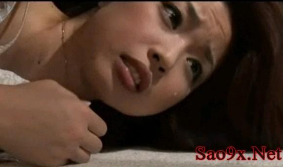 Phim hiếp dâm gái Nhật 18 tuổi