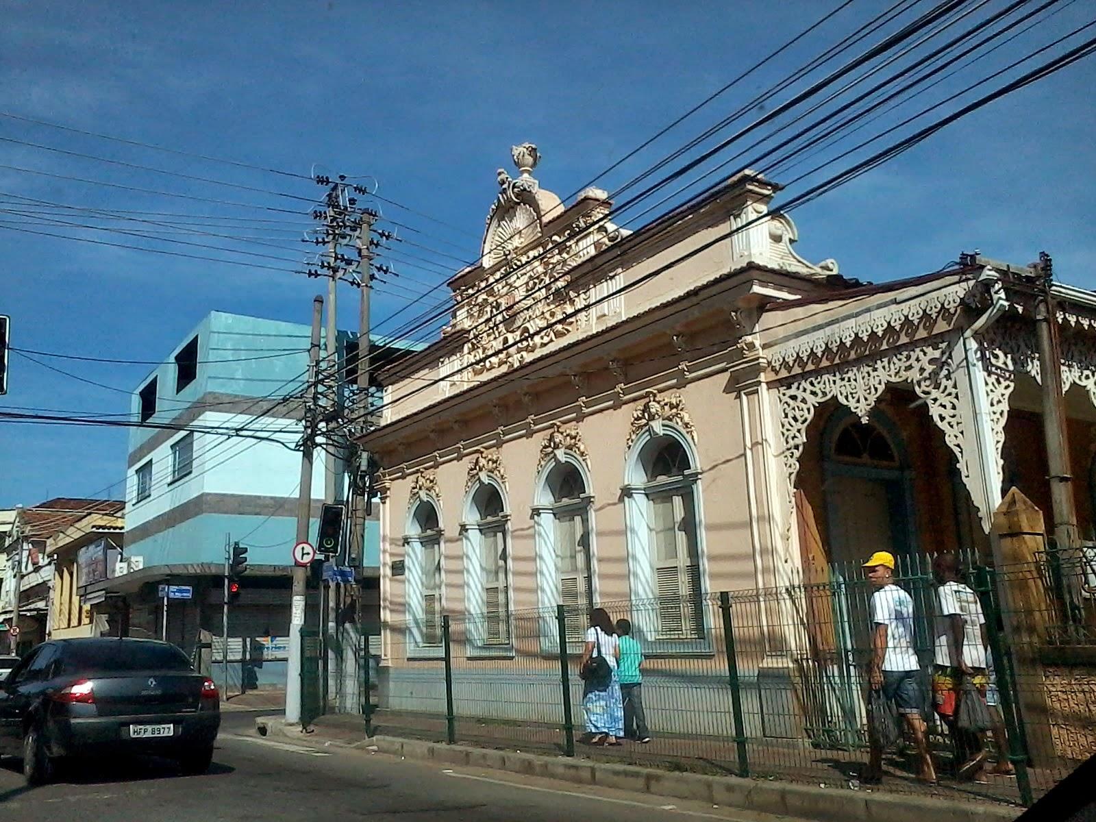 #3A6A91 PaisagemDeJanela: Juiz de Fora e Três Rios Blog Paisagem de Janela 1640 Janela De Aluminio Juiz De Fora